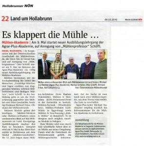 NÖN Holl_KW10_090316_Mühlen-Akademie-1