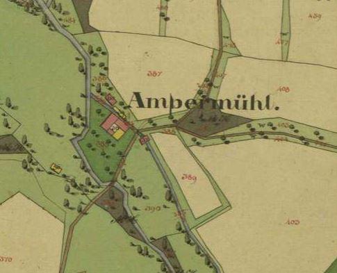 kleines Bild der Ampermühle