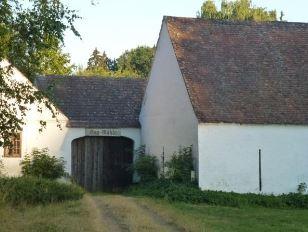 kleines Bild der Baumühle Paulsmühle Hermannstreitmühle