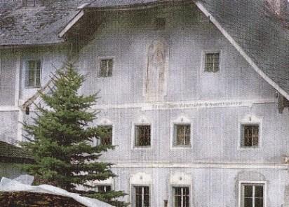 kleines Bild der Asenmühle