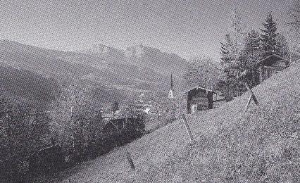 kleines Bild der Arlhofmühle