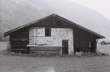 kleines Bild der Autenhofmühle