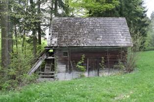 kleines Bild der Aubauernmühle
