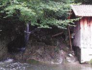 kleines Bild der Bodingmühle
