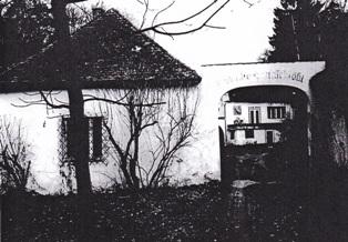 kleines Bild der Blödelmühle