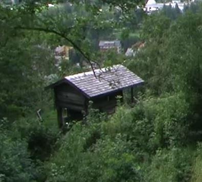 kleines Bild der Bocksbergmühle