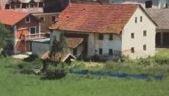 kleines Bild der Bäckermühle Schleifmühle