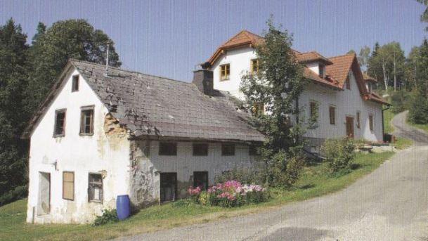 kleines Bild der Anschaumühle