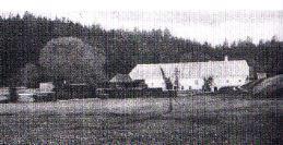kleines Bild der Bibermühle Tüchlermühle