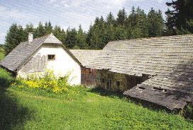 kleines Bild der Aschermühle
