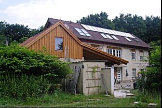 kleines Bild der Aumühle