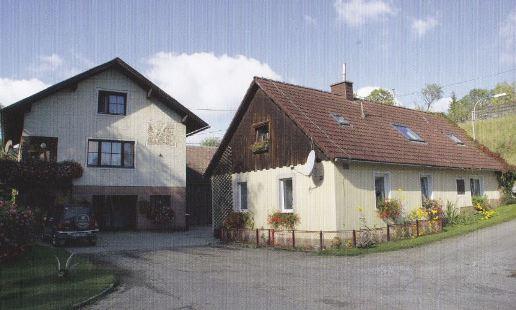 kleines Bild der Bannholzmühle
